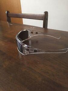 Oakley Antix Sunglasses Queanbeyan Queanbeyan Area Preview