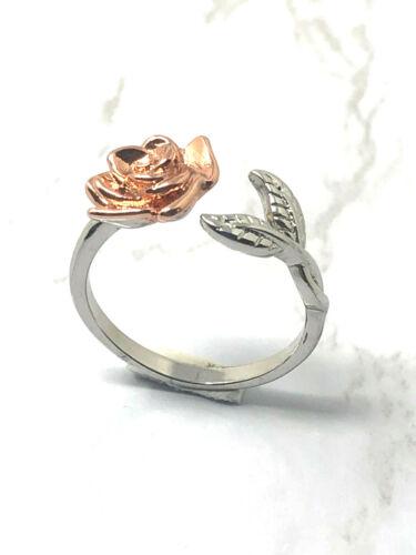 Rosina+Ring