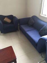 Free lounge set Greenacre Bankstown Area Preview
