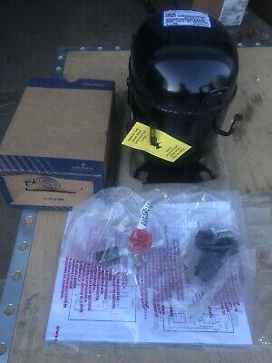 Copeland Scroll Compressor Rst64c1e-cav-959 New In Box