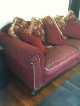 Gorgeous COUCHES Morningside Brisbane South East Preview
