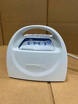 Kendall Express Scd Express