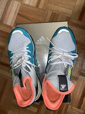 Adidas Consortium KOLOR Response Trail Boost BY2589 Size 8.5