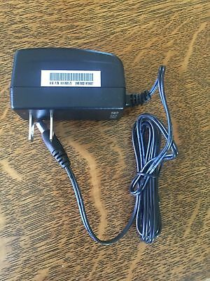 Ul 12v Dc 1.0 A Switching Power Supply Adapter For Ubiquiti Security Gateway Usg