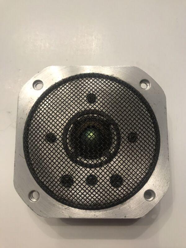 Yamaha JA-0516A Beryllium Dome Tweeter