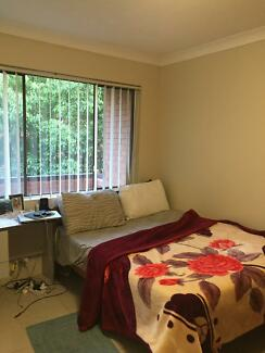 Amazing master bedroom Merrylands Parramatta Area Preview