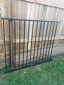 Pool fence panel Slacks Creek Logan Area Preview