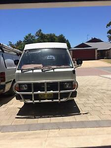 1986 Toyota South Yunderup Mandurah Area Preview