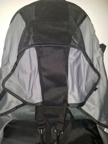 Seat Pad Insert for Baby Trend Expedition Jogging Stroller Replacement-New