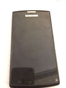 Samsung Android - Best Offer