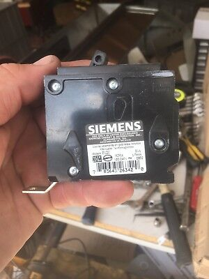 10pcs Bl120 B120 Circuit Breakers Bolt On Siemens Fast Free Shipping In Usa