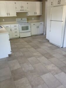 Fully Renovated 3 Bedroom