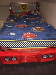 Single car bed Cremorne North Sydney Area Preview