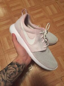 Roshe run size 12