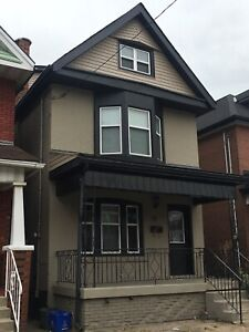 *** Renovated 3 +1 Bedroom Entire House***