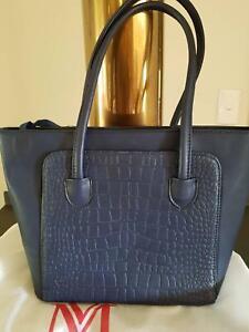 3c3ce916b157 vera may handbags