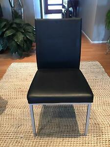 Dining chairs 6 - BARGAIN Broadbeach Waters Gold Coast City Preview