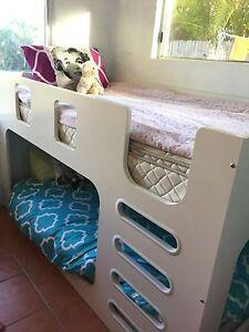 Bunk Bed Kewarra Beach Cairns City Preview
