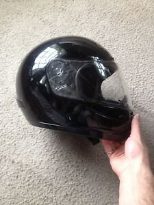 Casque HJC CS12 helmet
