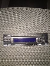 Wanted Free car stereo New Lambton Heights Newcastle Area Preview