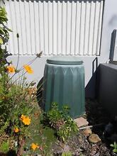 Regular Green Compost Bin Coolum Beach Noosa Area Preview
