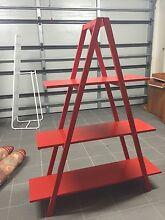 Red Book Shelf Strathfield Strathfield Area Preview