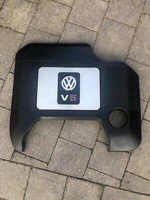 VW V5 Engine Cover AQN