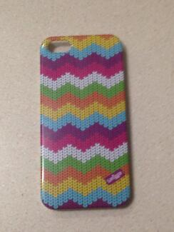 iPhone 5 cases Clare Area Preview