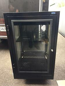 Server rack /cabinet Torrensville West Torrens Area Preview