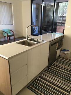 furnished brand new room for rent