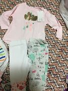 Baby girl clothes on sale Bracken Ridge Brisbane North East Preview