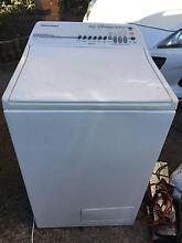 Fisher & Paykel washing machine Bangor Sutherland Area Preview