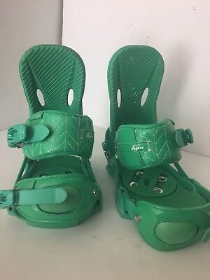 5be93a995062 Snowboarding - Forum Snowboard Bindings - Trainers4Me