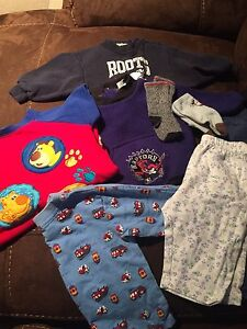 6-12 Month and 9 Month Clothes