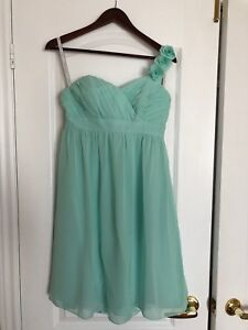 Brand New Prom / Party / Holiday Dress with tags, size 8