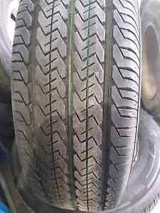 Honda CRV stock wheels amd tyres Mount Druitt Blacktown Area Preview