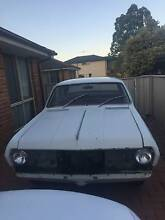 1967 Holden Other Sedan Cooranbong Lake Macquarie Area Preview
