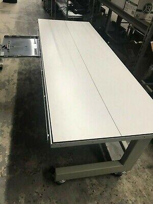 Xray Portable Table