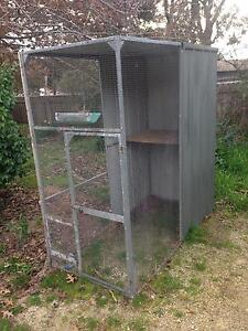 Bird cage for sale Charnwood Belconnen Area Preview