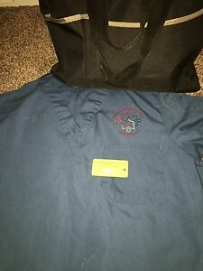 Conestoga college McMaster university items