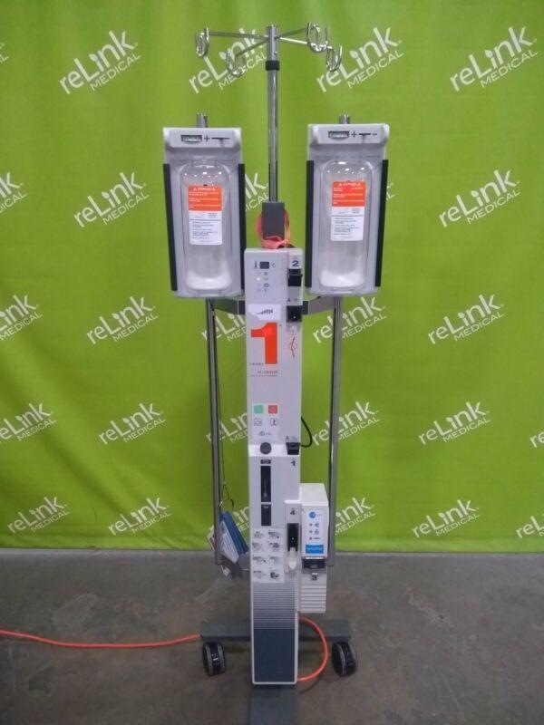 Level 1 Technologies Inc. H-1200 Fluid Warmer
