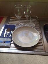 Kitchen ware Toukley Wyong Area Preview