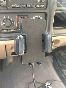 Radio connecter for cars and trucks