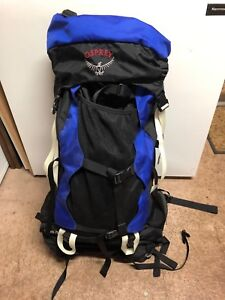 Osprey aether 75 pack