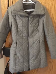 The North Face winter jacket brand new