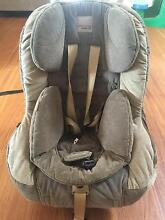 Baby Car Seat (newborn to 18kgs) Knoxfield Knox Area Preview