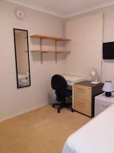 Rent a Room in Leeming