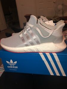 newest 84085 af6e7 adidas eqt 93 17 in Melbourne Region, VIC  Mens Shoes  Gumtree Australia  Free Local Classifieds