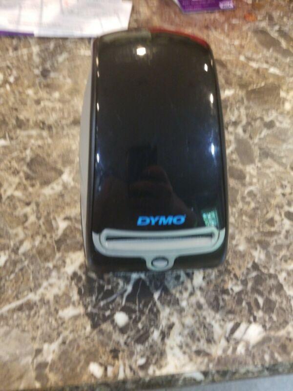 Dymo LabelWriter 450 Turbo Thermal Label/Barcode Printer