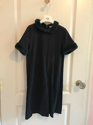 Il gufo dress size 10$$$ Italy